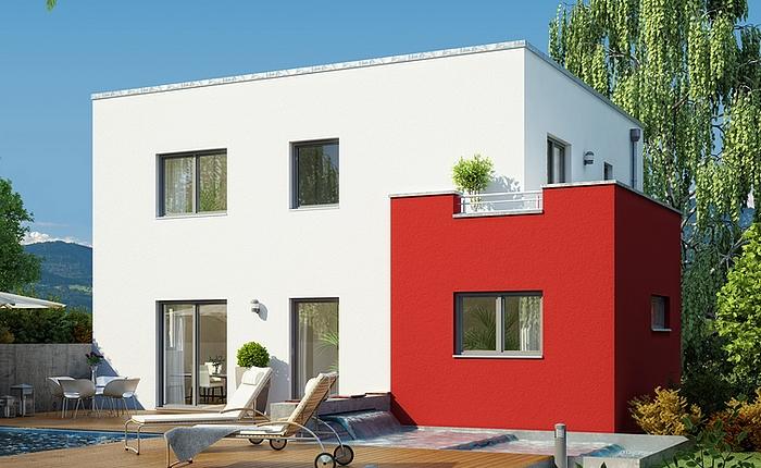 evolution 136 mistral construction sa. Black Bedroom Furniture Sets. Home Design Ideas