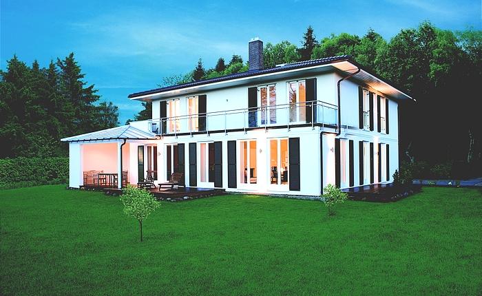 maison en ossature bois archives page 4 sur 7 mistral construction sa. Black Bedroom Furniture Sets. Home Design Ideas