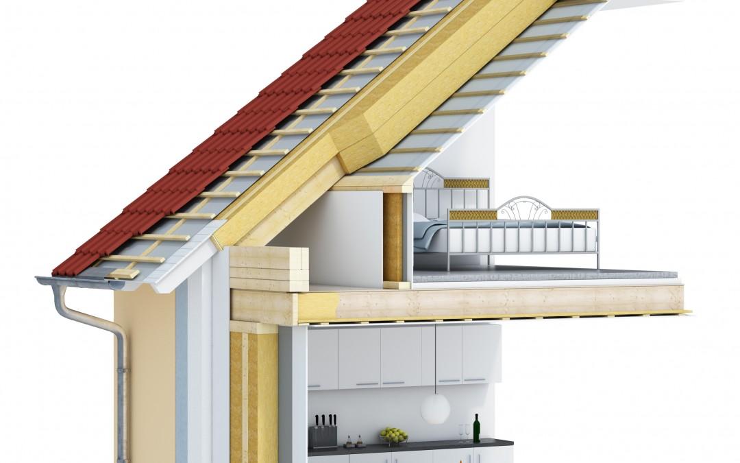 Comment conomiser jusqu 39 chf 45 39 000 en 30 ans mistral constru - Economiser construction maison ...