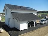 broye-villa-individuelle-facade