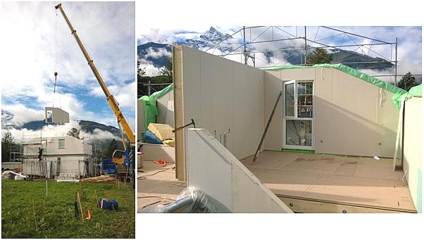 montage-villa-ossature-bois-10