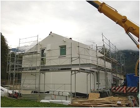 montage-villa-ossature-bois-11