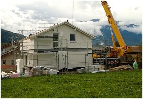 montage-villa-ossature-bois-14