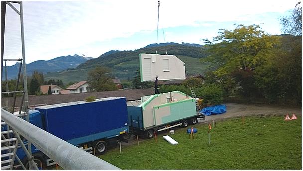 montage-villa-ossature-bois-7