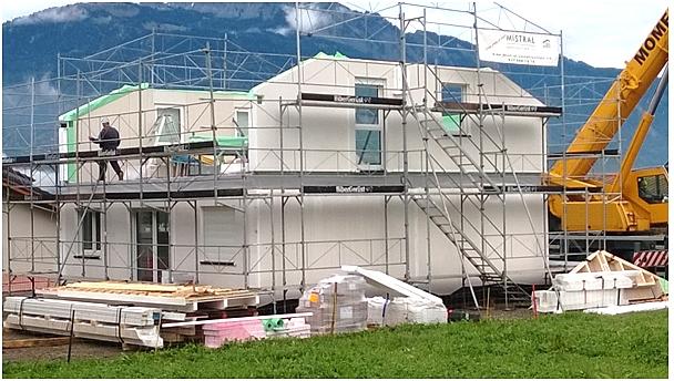 montage-villa-ossature-bois-9