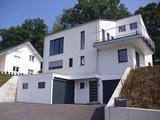 veveyse-maison-individuelle-facade