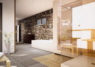 Concept-M-100-Bungalow-salle-de-bains