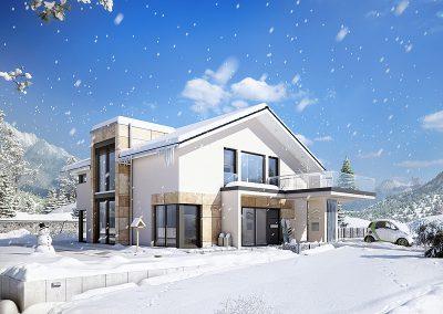 Concept-M-163-munchen-neige-800x650