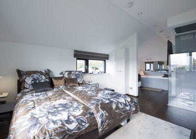 Villa Concept-M 172 - chambre