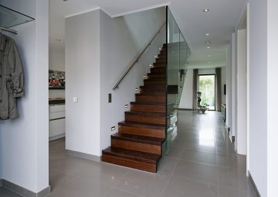 concept-m-172-design-escalier-koeln-700x430