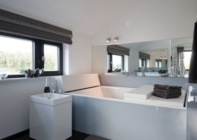 concept-m-172-design-salle-de-bains-koeln-700x430