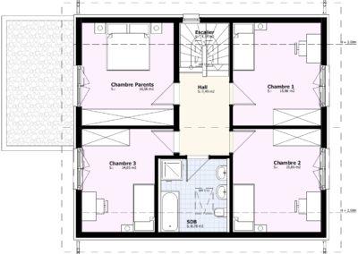 etage-yvonand-evolution-165