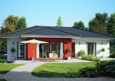 Villa-Evolution111-V2-V3-facade