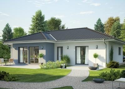Villa-Evolution111-V2-V3-facade-bis
