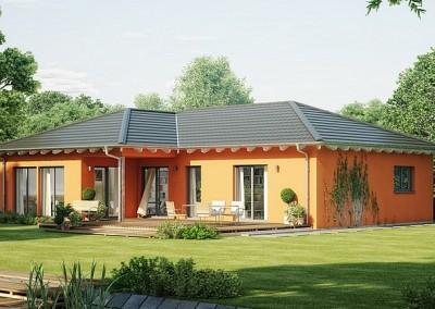 Villa-Evolution111-V5-facade