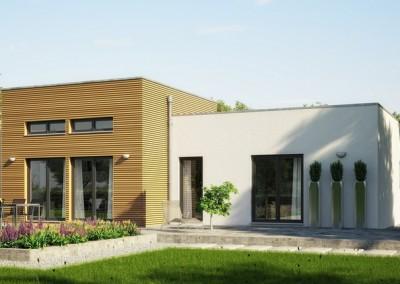 Villa-Evolution111-V6-facade