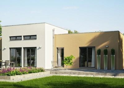 Villa-Evolution111-V6-facade-bis