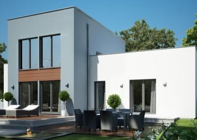 Villa-Evolution-111-V7-facade