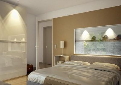 Villa-Evolution111-chambre