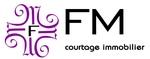 FM Courtage Immobilier
