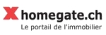 Homegate