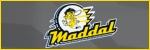 Maddal