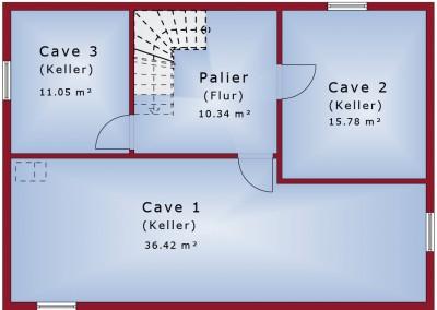 Cave-Evolution 148
