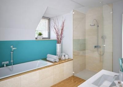 Villa-Evolution-139-salle-de-bains