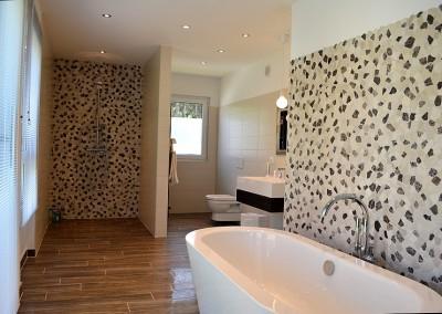 villa-lausanne-salle-de-bain-concept-m-163