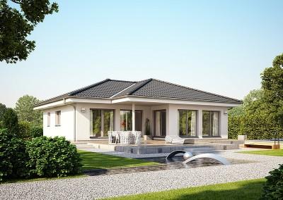 facade-villa-mistral-127-version-4-pans