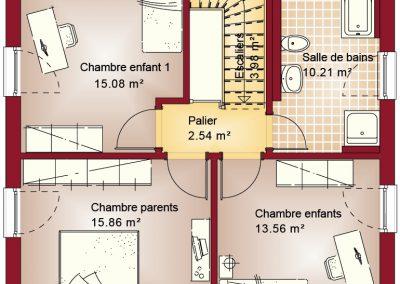 celebration-125-etage