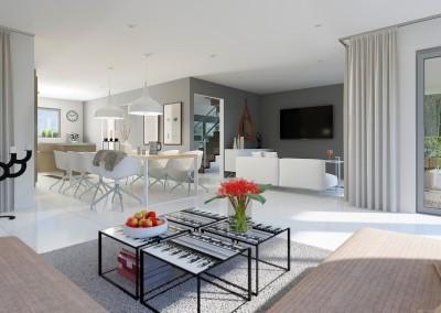 villa-fantastic-living