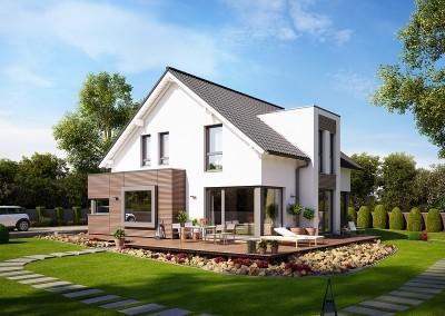 villa-fantastic-toit-2-pans-variante-2