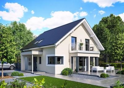 villa-fantastic-toit-2-pans-variante-3
