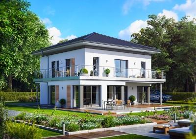 villa-fantastic-toit-4-pans-variante-6