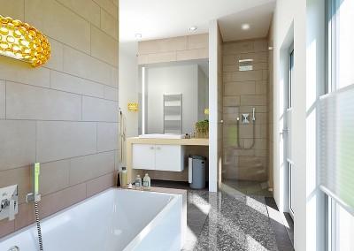 villa-fantastic-toit-salle-de-bain