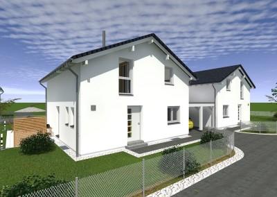 vue-exterieure-entree-villa-jumelle-et-couvert-mistral-143
