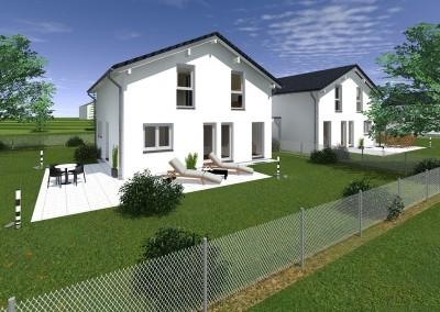 vue-exterieure-villa-jumelle-et-couvert-mistral-143