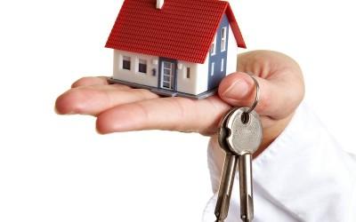 Clés en main : d'une visite dans nos bureaux à l'emménagement dans votre villa