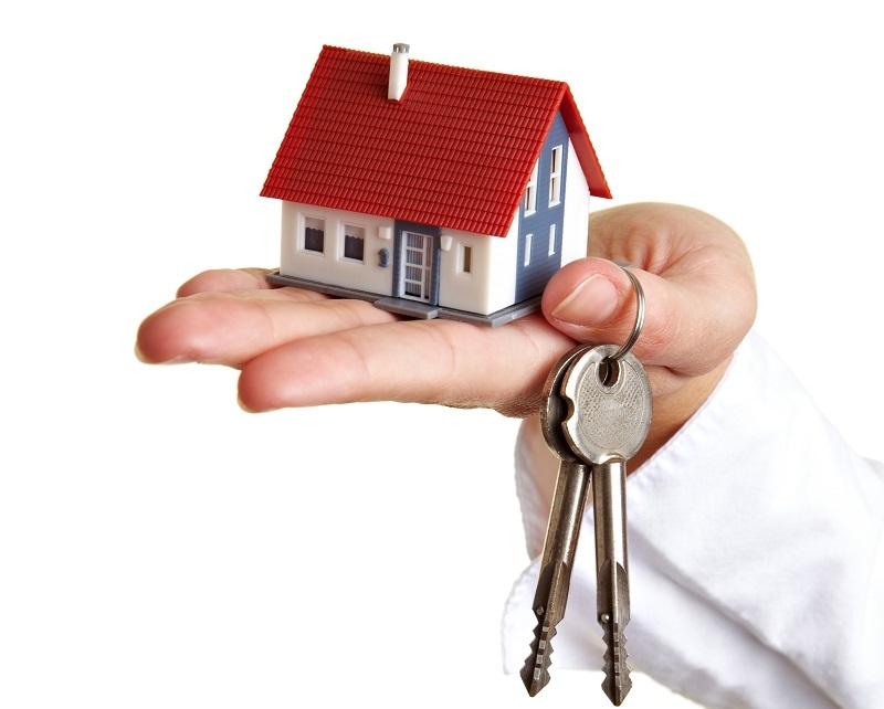 rénovation maison clé en main