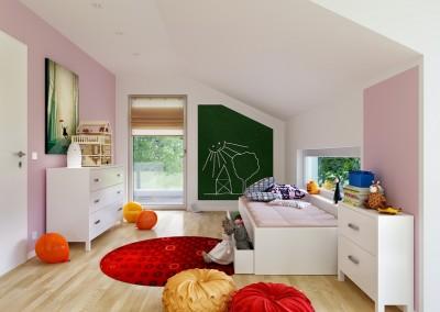 villa-fantastic-162-chambre-enfant