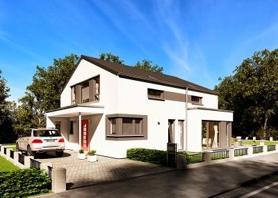 villa-fantastic-162-toit-2-pans-variante-4-800x650