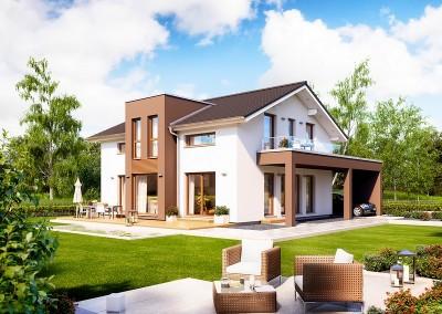villa-fantastic-162-toit-2-pans-variante-5