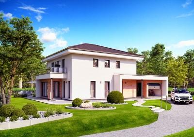 villa-fantastic-162-toit-2-pans-variante-6