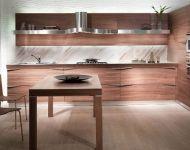 Pramotton mobili cuisine