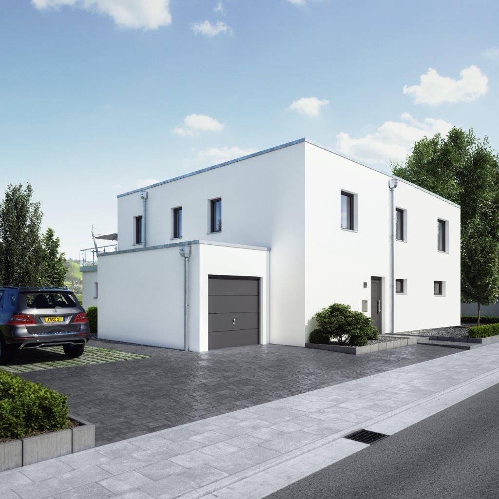 Cout construction maison vaud for Cout construction villa