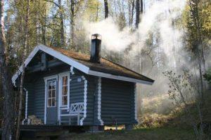 sauna-exterieur-finlande