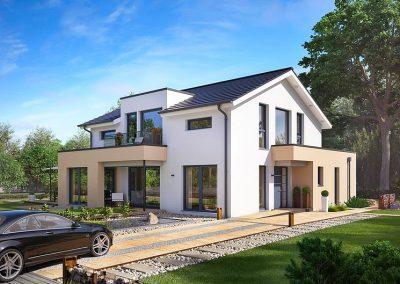 Concept-M 155 - villa exterieur - 745x560