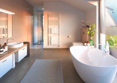 Concept-M 155 - salle de bain - 745x560