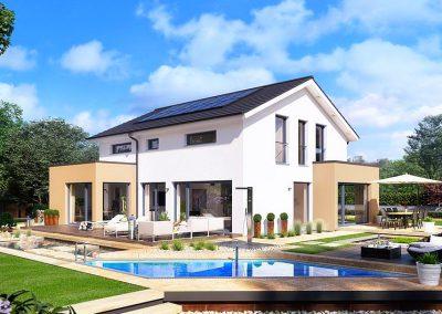Concept-M 155 - villa exterieur 2 - 745x560